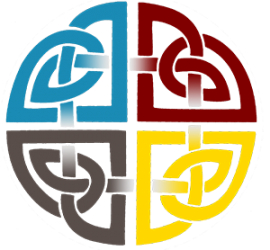 conf-logo300