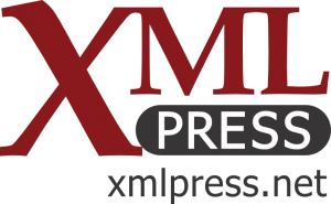 Logo for XML Press