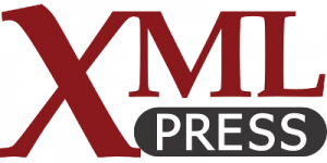 XML Press logo