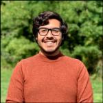 Headshot of Gabriel Lorenzo Aguilar