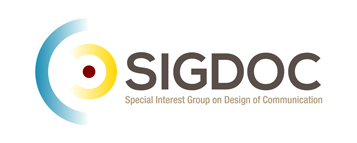 SIGDOC (Design of Communication)