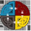 conf-logo100px